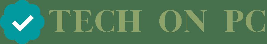 TECH ON PC | PC Magazine