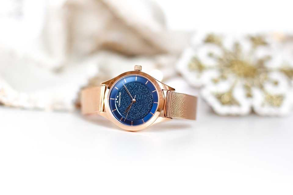 New Vintage Collection Of Omega Watches For The Ladies