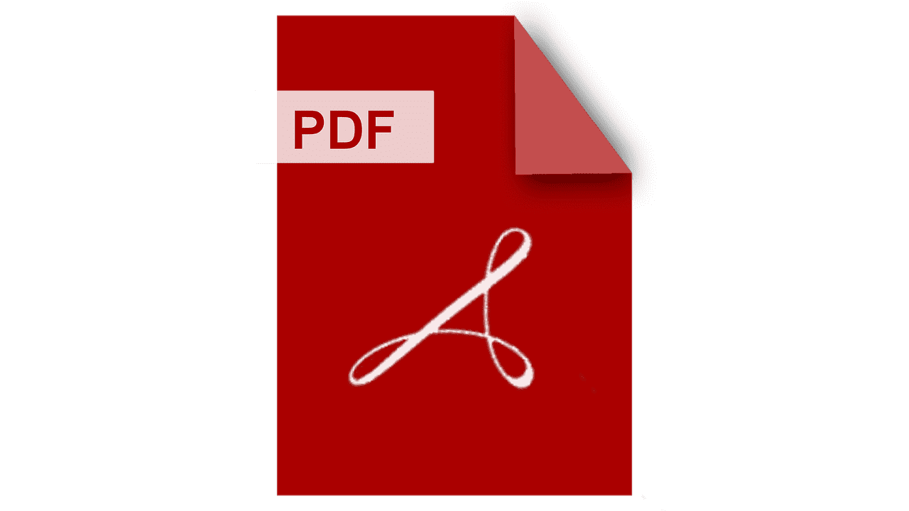 Perfect Tool For Your Studies: Gogopdf Word to PDF Online Converter
