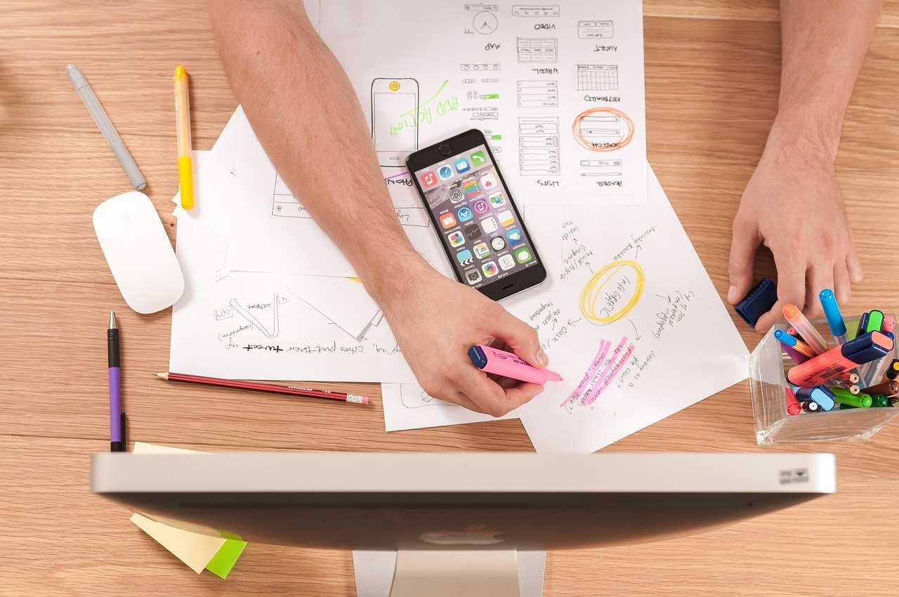 earn money with app builders