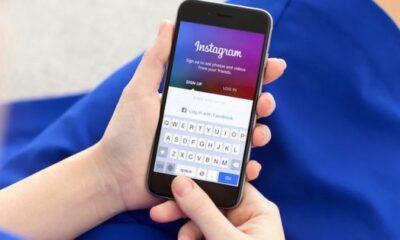 buy 10k followers on Instagram