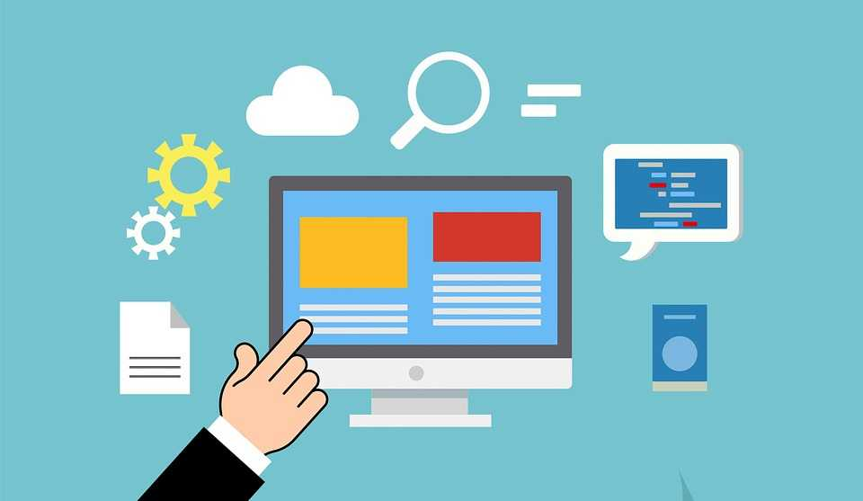 5 Reasons Web Hosting Is a Must For Your Business